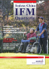 Sodexo China IFM Quarterly_Autumn 2015 (PDF,1071kb)
