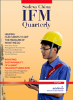 Sodexo China IFM Quarterly_Spring 2015 (PDF,1380kb)
