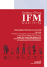 Sodexo China IFM Quarterly_2nd Issue of 2017(PDF,7946kb)